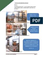 PLAN DE ACCION MARKETING CENCOSUD.pdf