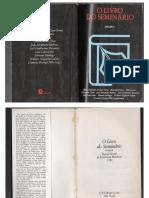 O Livro Do Seminario Contos.compressed