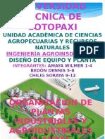Expo Diseño