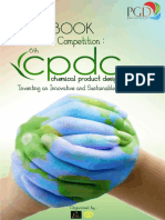 6th Cpdc Guidebook