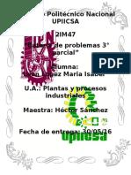 BATERIA-DE-PROBLEMAS-3o.-DEP.docx