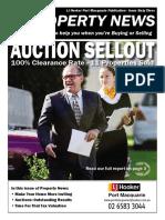 LJH Port Macquarie Issue 63