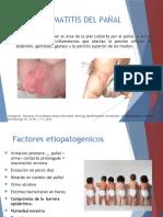 Dermatitis Delp a ñ Al