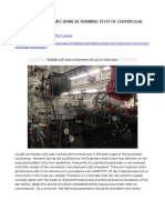 Performance and Mechanical Running Tests of Centrifugal Compressors (1).pdf