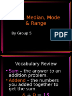 Mean, Mode, Median(1).pptx