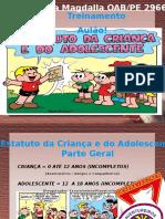 DBV_AVT_-_Aulao_-_ECA.pptx;filename-= UTF-8''DBV%20%26%20AVT%20-%20Aulao%20-%20ECA.pptx