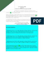 codigo penal.pdf