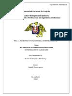 Monografia t1 PDF