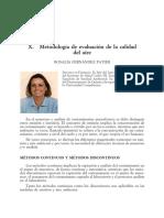 Metodología de evaluación de la calidad.pdf