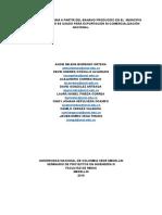 INFORME #2 - SEMINARIO_MODIFICADO_FINAL_2.docx