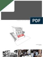 Ahmad Djuhara SS Waste Reinvented 31 May 2015