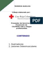 Presentacion Primeros Auxilios Basicos_2