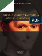 Portales Arellano