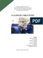 Analisis de  vibraciones 2.docx