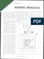 tn_elektronski_migavac