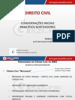 Aula 07 - Direito Civil