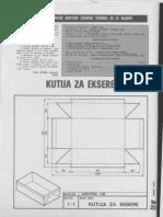tn_kutija_za_eksere