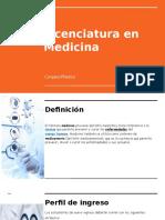Licenciatura en MedicinaC (1)