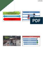 Job Safety Analysis Kelompok 1.pdf
