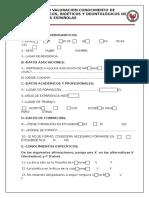 Cuestionario Def