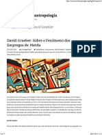 David Graeber - Uma (in)certa antropologia.pdf