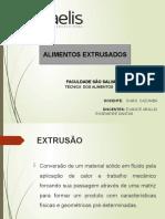 ALIMENTOS EXTRUSADOS (1)