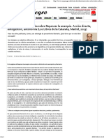 Entrevista a Carlos Taibo sobre Repensar la anarquía. Acción directa, autogestión, autonomía .pdf