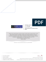 353531980006.pdf