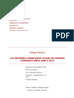 Estados financieros Informe.docx