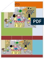 clasificacindeljuegosegnpiaget-121018135501-phpapp02