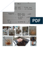 praktikom kimia organik