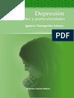Depresion Cuba