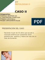 CASO II.pptx