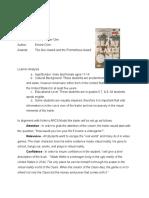 kimfleming-planningfrit7233