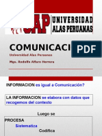 Elementos de la comunicacion semana2.ppt