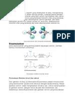 Stereoisomer.docx
