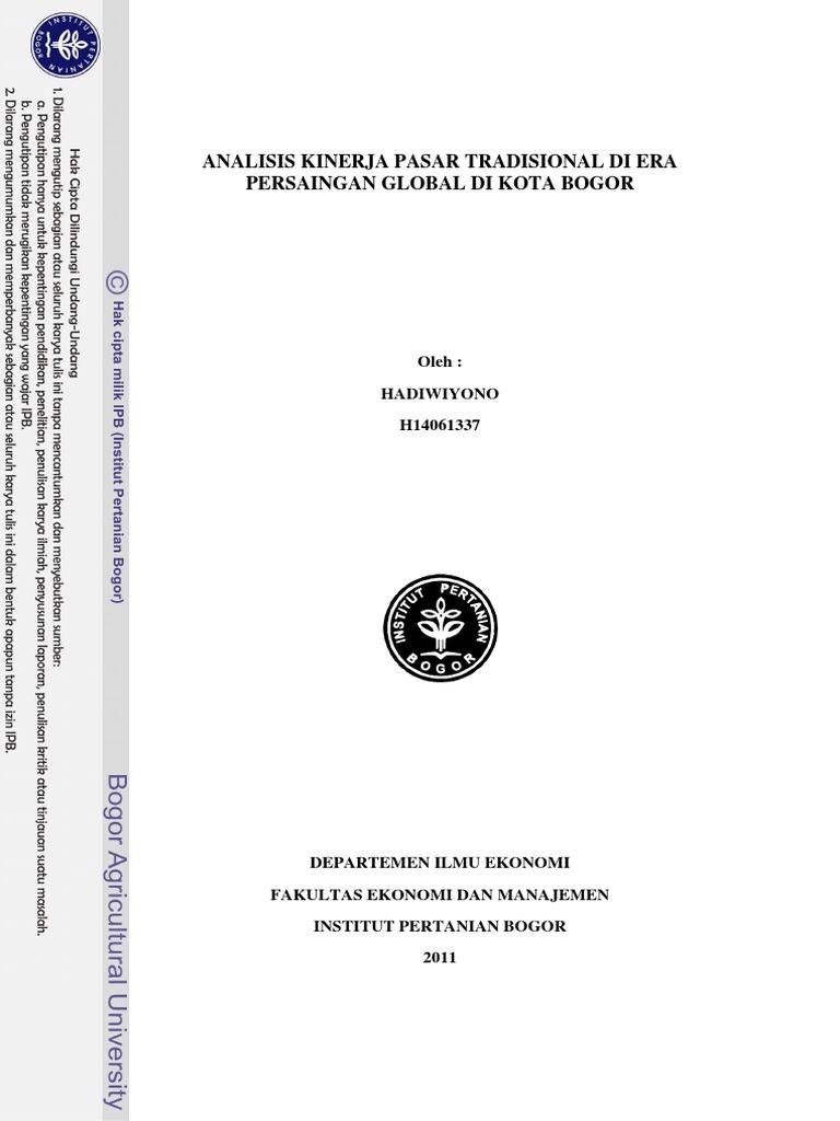 Analisa Kinerja pasar.pdf 8d33b1ff30