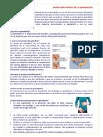 SO17. Detección precóz de la apendicitis.pdf