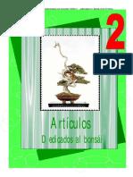 Art Dedicados Al Bonsai2