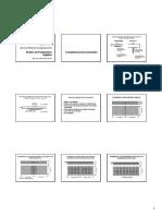 Diapositivas (2).pdf