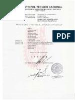 Caja de Torsion.pdf