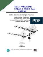 Modul Antena1