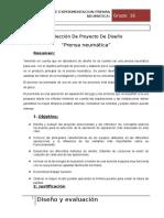 Informe Final 2 Prensa (1)