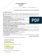 Examen_1er_grado(2).doc