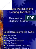 1920s powerpoint from pcg