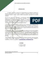 Guia de Química Analítica Cuantitativa i (2014-2014)
