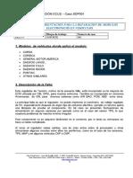 Reparacion de ecus GM.pdf
