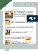servicios_laminado.pdf