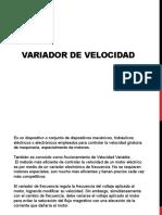 variadores.pptx