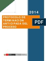 Protocolo+de+Terminación+Anticipada